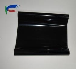 1 Pcs Baru A03U504200 Sabuk Transfer untuk Konica Minolta Bizhub PRO C5500 C5501 C6000 C7000 C6500 C6501 C7000 ITB Belt