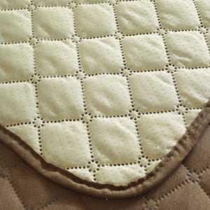 Image 5 - Sofa Cover Meubels Protector Couch Case Waterdicht Sofa Cover Voorkomen Huisdieren Kids Katten Honden Scratch 1/2/3 /4 zits Hoes