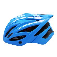Kask rowerowy rower górski kask rowerowy rower górski kask rowerowy górski rower szosowy kask kask mężczyźni mężczyźni panie tanie tanio (Dorośli) mężczyzn 225g 16-20 Iso9000 Ultralight kask 8487