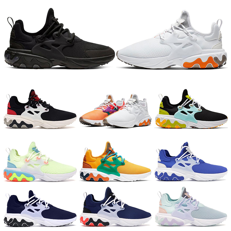 0bae5b Free Shipping On Sneakers And More | Gy