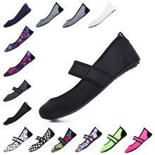 Обувь для пилатеса; женская обувь для фитнеса и йоги; обувь для тренировок; женские носки для йоги; плоские спортивные кроссовки для занятий спортом в помещении; детские кроссовки для танцев для девочек
