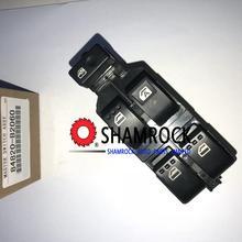 84820-B2090 главный выключатель питания Daihatsu terios Avanza BB B84820-B2210 84820-B2170 84820-BB2230 84820-B5050 16 контактов RHD