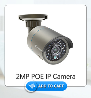 Techage 10 м 20 м 30 м 50 м cat5 Ethernet сетевой кабель RJ45 патч открытый водонепроницаемый кабель lan провода для CCTV POE ip-камера системы