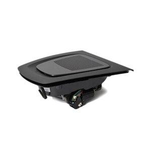 Image 2 - רכב לוח מחוונים רמקול עבור BMW f15 f16 f25 f26 X3 X4 X5 X6 אוטומטי הרמת אודיו רמקול הטוויטר מוסיקה נגן קרן רמקולים
