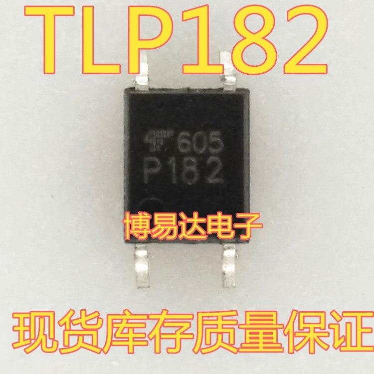 TLP182 (GB TPL например лапками углублением SOP 4 Аксессуары для демонстрационных