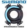 M-Shimano-8-100