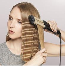 Electric Hair Curler