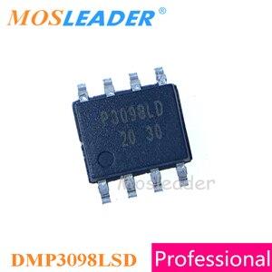 Image 3 - Moswader – SOP8, 100 pièces, 1000 pièces, DMP3050 DMP3085 DMP3098, produits chinois