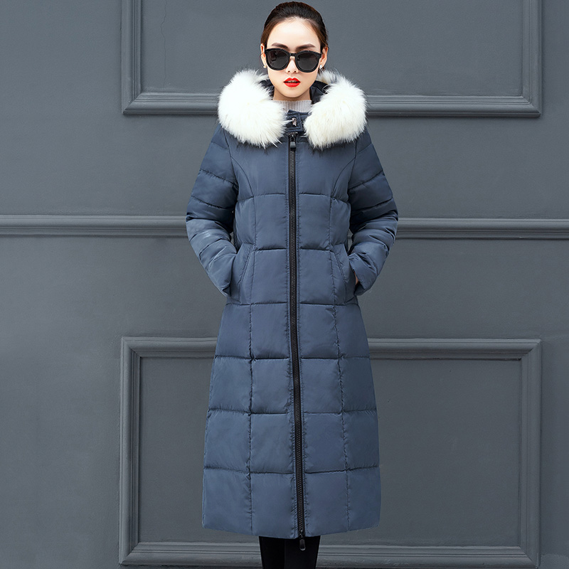 Inverno Jackets Quality Outwear 18