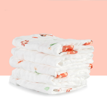 Get more info on the 5 Pcs Cotton Muslin Diaper Baby Blanket Newborn Swaddle Wrap Infant Baby Bath Soft Babies Blankets Bedding Bath Towel Swaddling