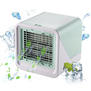 Hot Sale New 2019 Air Cooler S