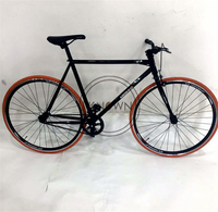 Mountain Bike ATV 24 Inch Export ATV Sightseeing Bicycle Light Car Student Bikes Adult Riding Bikes