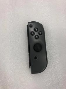 Image 5 - 90% new Original Refurbished Blue L Left and Red R Right JoyCon Controller For NS Nintend Switch Joycon Gamepad Joystick