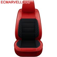Automobiles Funda Car-covers Car-styling Cubre Asientos Para Automovil Cushion Protector Coche Auto Accessories Car Seat Covers cushion car covers funda car car styling auto accessories cubre para automovil protector asientos coche automobiles seat covers