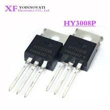 10 sztuk/partia HY3008P HY3008 TO-220 IC najlepsza jakość