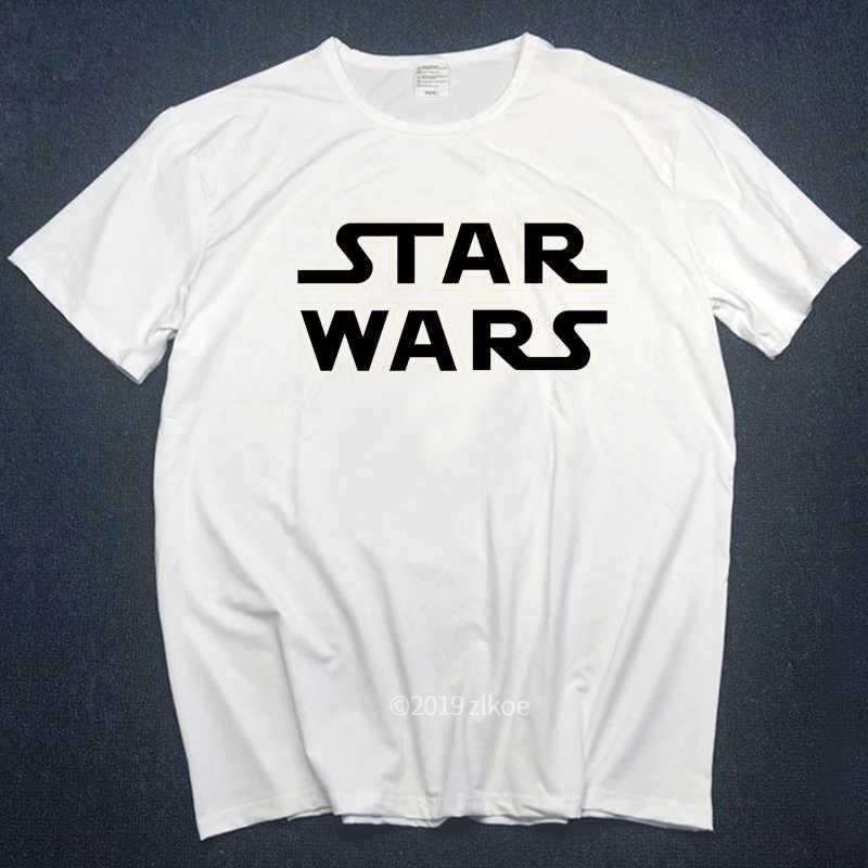 מצחיק T חולצה גברים tshirts ויידר Bjj כוכב מלחמת ברזילאי יטסו חולצה ג 'ודו קצר שרוול טי חולצות נשים בגדים היפ הופ
