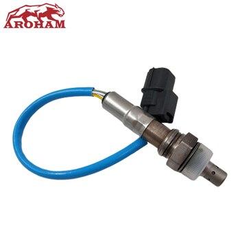 High Quality 234-5053 Oxygen Sensor 2345053 For-Acura-MDX-3-7-Honda-Odyssey-3-5-V6 No# 36531-RYE-A01 36531RYEA01