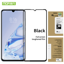 2.5D 9H Screen Protector Tempered Glass For Xiaomi Mi 9 Lite