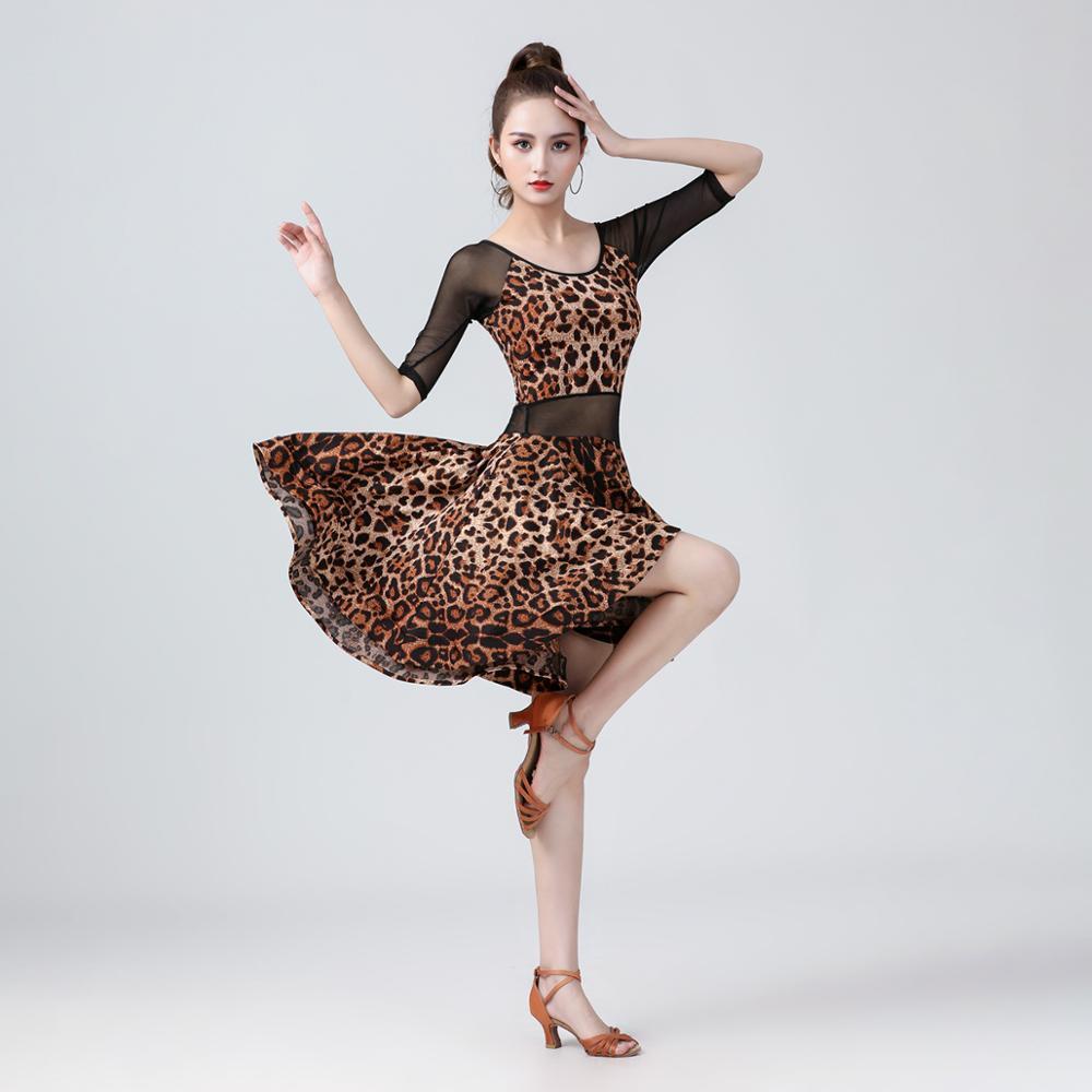 smile-dance store - onlineshop für kleine bestellungen