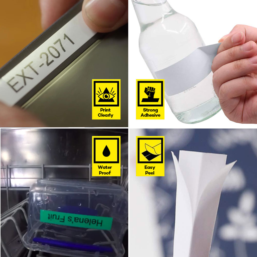 cheap fitas de impressora 02