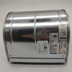 Marke neue original AB /Vacon inverter lüfter D2E133-AM35-B4 kreisel gebläse D2E133-AM47-01