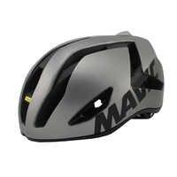 Nouveau casque de cyclisme MAVIC casque de VTT ultra-léger casque de vélo de sécurité coupe-vent casque d'équitation Casco de ciclismo