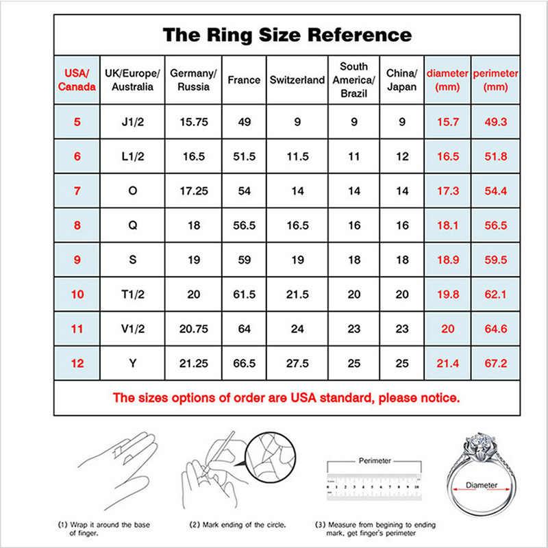 Jiang Jing แหวนแฟชั่น Punk wind วงกลมโลหะสแตนเลสเครื่องประดับแวมไพร์ไดอารี่แหวนผู้ชายเครื่องประดับ accesso