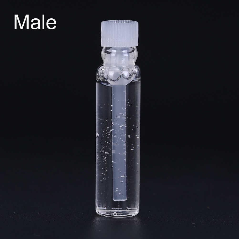 女性セックスは性的女性浮気オーガズム女性の喜び液体スプレー性的クライマックスボディ潤滑油の愛クライマックススプレー