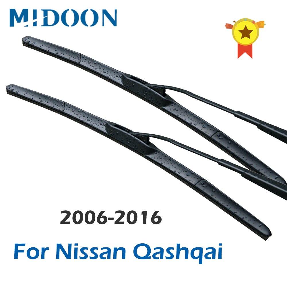 research.unir.net Motors Vehicle Parts & Accessories For Nissan ...