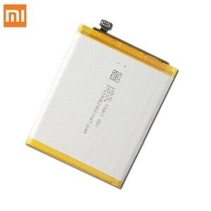 Image 3 - XiaoMi oryginalna bateria zamienna BN49 dla Xiaomi Redmi 7A 100% nowa autentyczna bateria telefonu 4000mAh