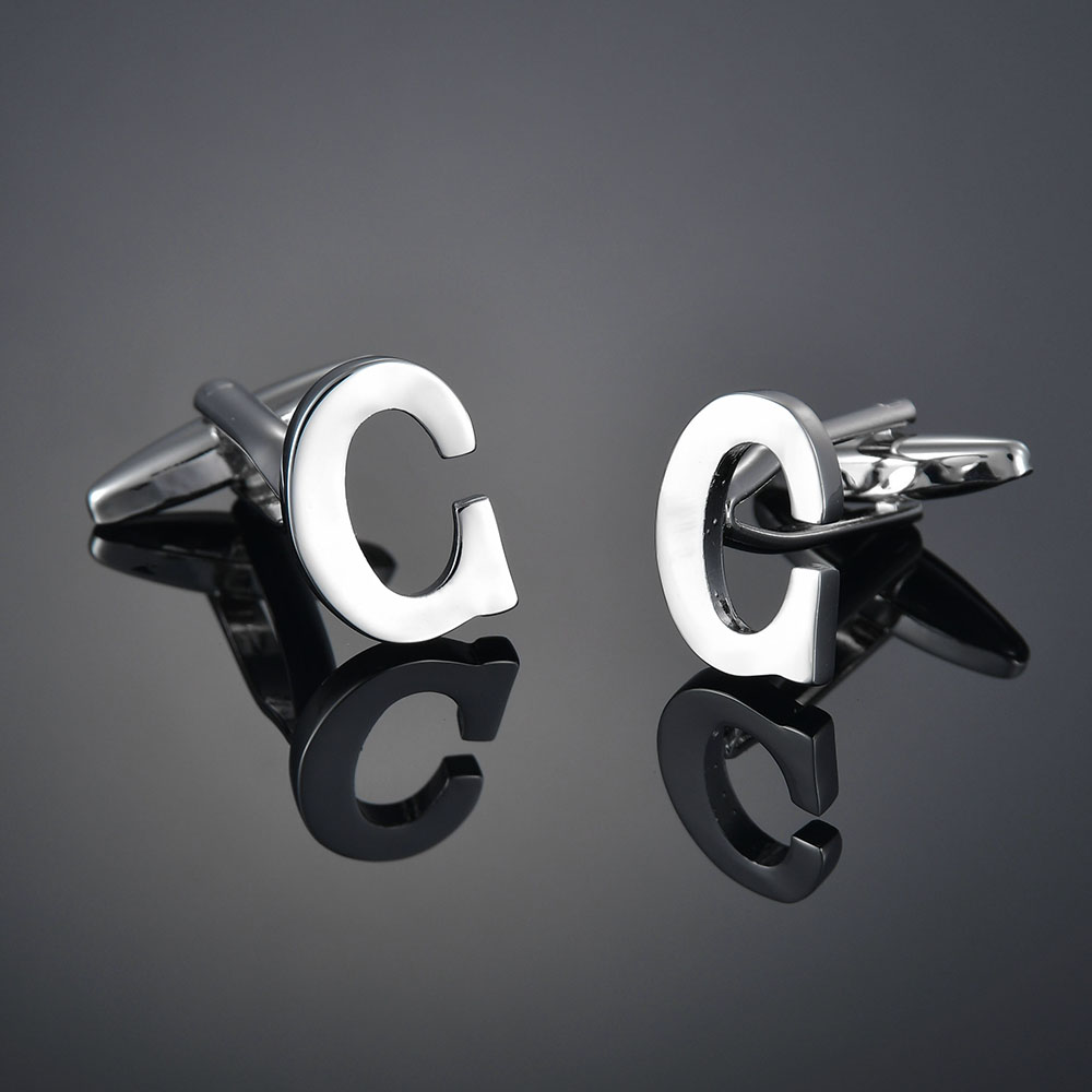 CF-565-C