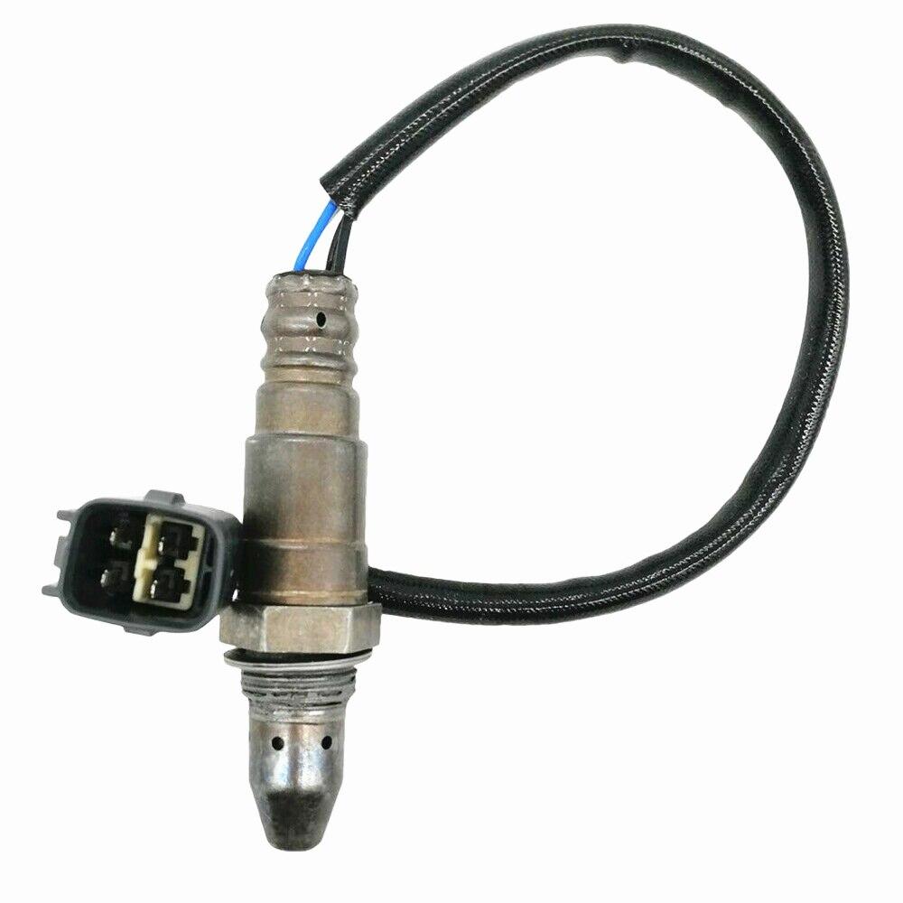 Upstream Oxygen Sensor 234-9051 For Toyota Tundra 4.0 4.6L 4.7L 5.7L  LX470 4.7L