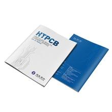 Magazine  Catalogue Brochure  color box Leaflet graphic design
