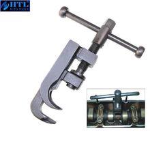 Ferramentas removedor de calço da válvula dos alicates da substituição da gaxeta europeia para volvo opel válvula ajustando ferramentas em taiwan