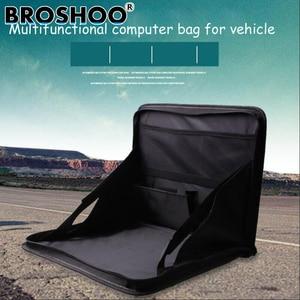 BROSHOO Car Styling Car Foldin