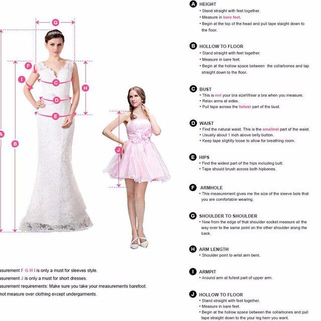Luxury 2021 Real Image Lace Mermaid Wedding Dresses With Detachable Overskirt Dubai Arabic Portrait Sparkly Crystals Diamonds 5