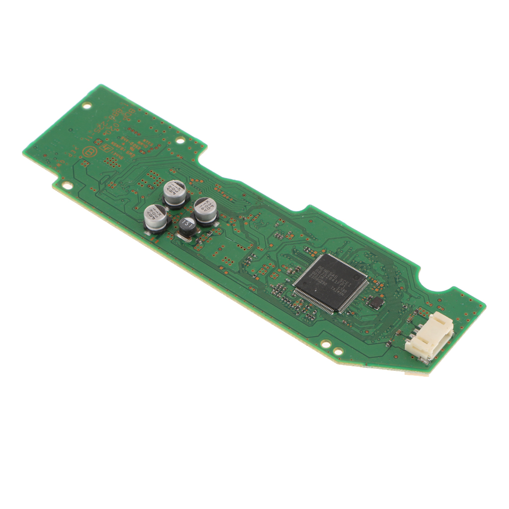 For Sony PS4 Playstation 4 BDP-010 BDP-020 Blu Ray DVD Disc Drive PCB Logic