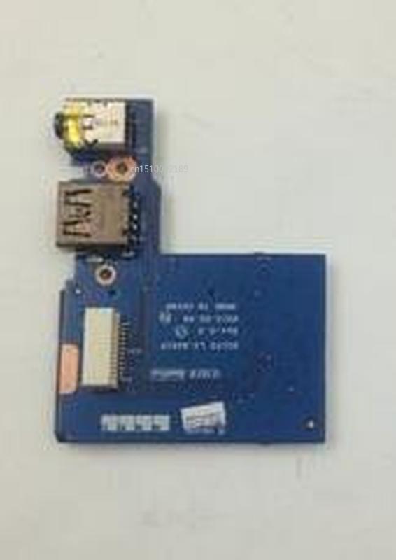 Original For Lenovo S440 S430 Usb Audio Board LS-8261P Free Shippin