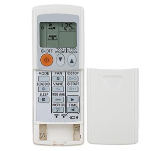 Image 5 - Air Conditioner remote control for mitsubishi KM05B MSZ GA35VA KD06ES/KD07BS/KP07BS//KP06DS KM09A MUZ A09YV MSZ FA25VA