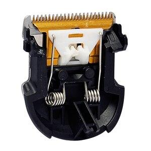 Clipper Replacement Blade for HC3400 HC3410 HC3420 HC3422 HC3426 HC5410 HC5440 HC5442 HC5446/7 HC5450 HC7452