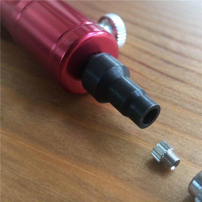 Empurrador chave de fenda para rlx rolex
