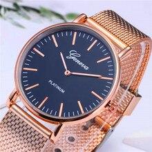 Relogio Feminino Luxury Quartz Watch Women Watches