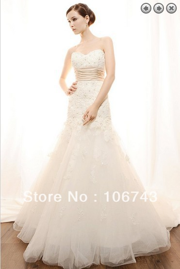 2018 Wrap Floor-length Trumpet Limited Bridal Christening Gown Long Sweetheart Goddess Plus Beaded Mother Of The Bride Dresses
