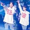 IU Hoodies Sweatshirt KPOP IU Cap Hoodie Lee Ji Eun Pullover and 50 similar items Thanks Hoodie from K-STAR Unisex Cap Hoodie 1