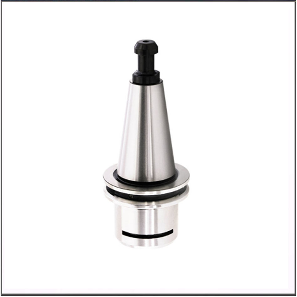 1Pcs ISO20 ER16 Collet Chuck holder 30,000RPM ISO Spindle holder CNC Mill