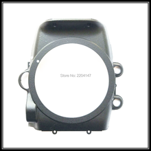 NEW For Nikon D4 D4S Front Cover Case Shell 1H998-377 Camera Repair Part Replacement Unit(China)
