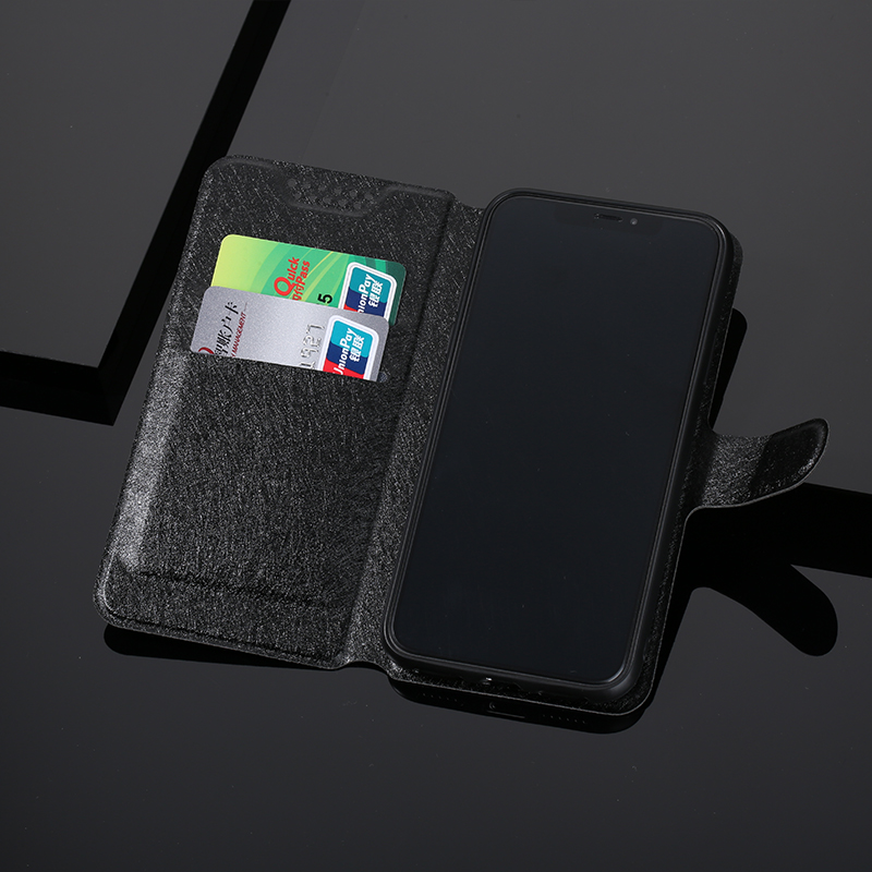 Luxury Leather Flip <font><b>Case</b></font> For <font><b>Nokia</b></font> 2.1 3.1 4.2 5 6 7 5.1 6.1 <font><b>7.1</b></font> Plus <font><b>Case</b></font> Wallet Cover For <font><b>Nokia</b></font> 7.2 Card Slot Phone <font><b>case</b></font> image
