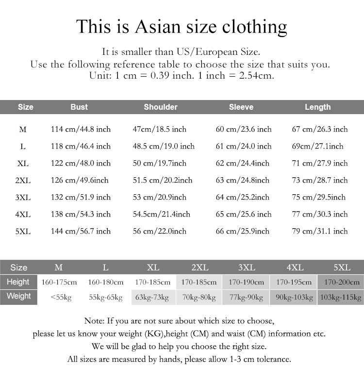 צבאי Oversize מפציץ מעילי גברים קוריאני ארוך שרוול צבא Loose היפ הופ Mens בגדי סתיו אופנה Streetwear מזדמן מעיל