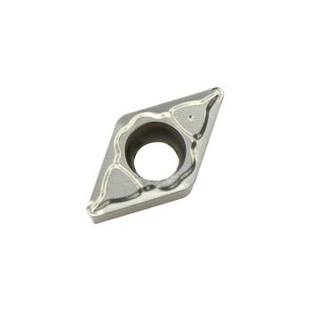10PCS carbide inserts DCMT11T304PC CT3000 DCMT11T308PC CT3000 free shipping