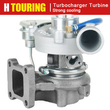 Turbo Toyota 4runner 90-D-Turbine Landcruiser for Car Toyota/Landcruiser/Hilux/.. CT20
